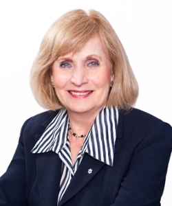 Picture of Dr. Janice  MacKinnon