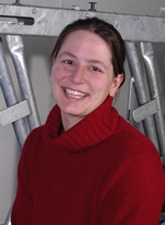 Picture of Dr. Tasha Epp
